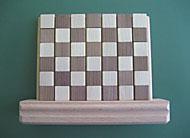 Produktbild 1817 Ein, zwei, drei – bei 4 ist's vorbei