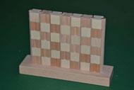 Produktbild 1817-S 1, 2, 3 - bei 4 ist's vorbei